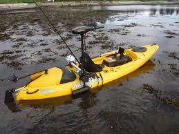 canoeing fishing kayak design mad river canoe weight tripping canoes man boat seat modifications for women