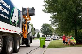 advanced disposal corporate office as a trash collector youll advanced disposal office photo