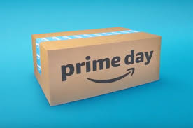 amazon prime day. Exellent Prime Amazon Prime Day Inside I