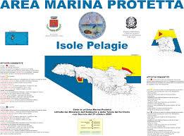 Pesca Sportiva A Lampedusa Pesca Sub E Con La Canna Cavalluccio