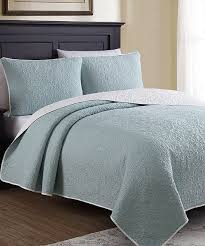 off white quilt sea glass off white mille quilt set off white quilt sets