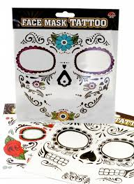 Motiv Tetovani Na Kotnik Levně Blesk Zboží