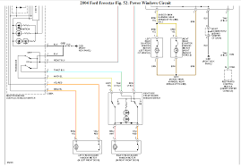 wiring diagram for 2006 ford style wiring diagram mega wiring diagram for 2006 ford style wiring diagram compilation wiring diagram for 2006 ford style