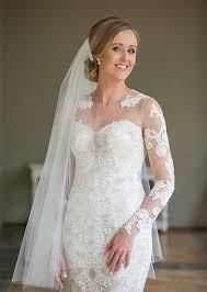 karen makeup artist the world of make up iluvsarahii face2facetour 4 bride in wedding dress karen mitc