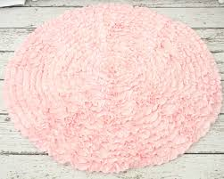 round pink rug. Area Rugs Great Persian Gray Rug On Light Pink Pale Inspiration Round Modern As Cowhide Carpets For Bedrooms Lattice Ikea Dining Plush Bedroom Carpet A