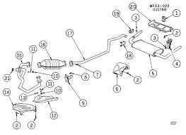 03 vw jetta fuel filter replacement auto electrical wiring diagram inside of fuel filler neck inside engine image for