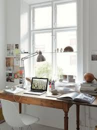 scandinavian home office. stylish scandinavian home office designs m