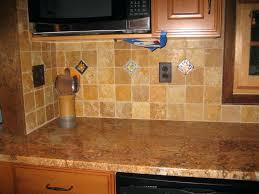 textured wallpaper backsplash idea for a kitchen interior exterior picture  wallpapers . textured wallpaper backsplash ...