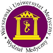 Zakład Rehabilitacji Wydział Medyczny WUM - Home | Facebook