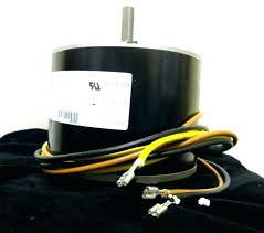 hvac condenser fan motor air conditioner condenser fan motor parts Condenser Fan Wiring Diagram hvac condenser fan motor air conditioner condenser fan motor parts wiring ac capacitor p