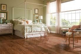 bedroom floor design. Fine Design American Scrape On Bedroom Floor Design L
