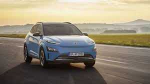 best electric cars and evs 2021 car