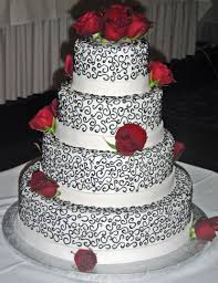 Cheap Wedding Cakes Obniiiscom