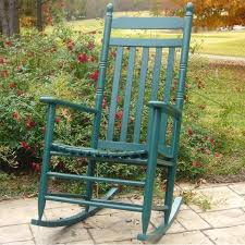 amish wooden rocking chairs best furniture images on gliders furniture bentwood rocker furniture solid wood mission