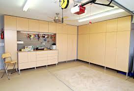 garage storage cabinets ikea. Brilliant Cabinets Garage Storage Cabinets Ikea Intended For Prepare 7 To T