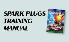 Troubleshooting Basic Knowledge Spark Plug Automotive