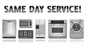 appliance repair port st lucie. Fine Port Port St Lucie Appliance Repair 772 5019870 For O