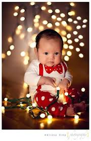 Christmas Photo Kids 48 Best Kids Christmas Pictures Images Christmas Pictures