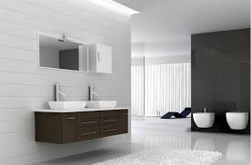 um size of bathroom cool sink bathroom vanities campania modern bathroom vanity set 59 tweet