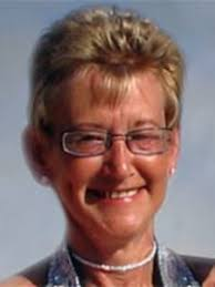 Obituary of STROUD – Lynda | McInnis & Holloway Funeral Homes | Ser...
