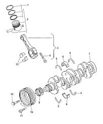 Dodge caliber wiring harness dodge caliber subwoofer wiring diagram car electrical truck diagrams ram 1500 radio