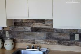 Small Picture 28 Rustic Kitchen Backsplash Elegant Rustic Kitchen