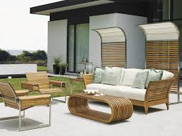 Outdoor Living Room Furniture Tres Chic 3401 By Tommy Bahama Outdoor Living Baers Furniture