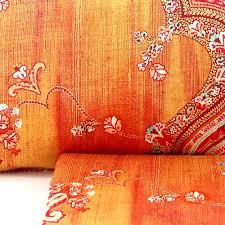 Parure copripiumino matrimoniale bassetti granfoulard art. rama n