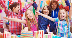 Image result for 9 birthday