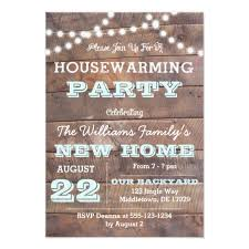 Housewarming Invitations Is Invitation Wordings Pictures Is