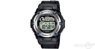 Купить <b>часы Casio</b> Baby-G <b>BG</b>-<b>3002V</b>-1 [1ER] - цена на <b>Casio BG</b> ...
