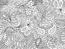 Mandala O Doodle Gli Stivali Delle 7 Leghe
