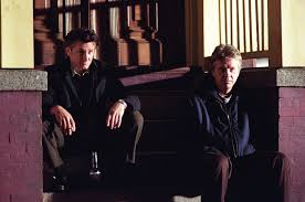 Watch Mystic River on Netflix Today!