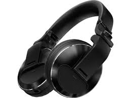 pioneer hdj 1500. hdj-x10-k professional dj headphones - black pioneer hdj 1500