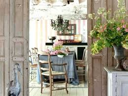 french country home decor catalogs peakperformanceusa