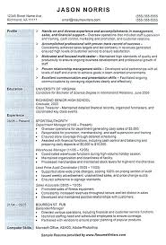 10 Best Resume Images On Pinterest Resume Ideas Resume Tips And
