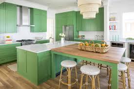 Excellent Wonderful Interior Design School Seattle On Inspiration - Home design school