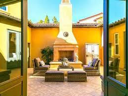 bright design homes. Bright Design Homes Breathtaking Good Home Elegant