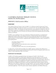 Cover Letter Massage Therapist Resume Templates Student Massage