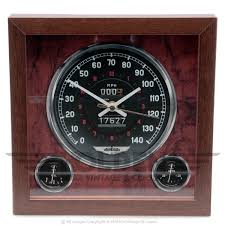 classic car speedometer clock aston martin for vintage classic classic car speedometer clock aston martin