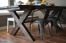rustic furniture edmonton. Rustic Furniture Edmonton Custom Designs William Rae Pinterest
