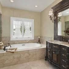 Bathroom Traditional Master Ideas Small Designs 4 X 7 Tile Design