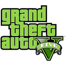 GTA V Logos for Loading Screens - GTA5-Mods.com