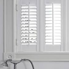 cost of shutters. Wood Composite Plantation Shutters Cost Less Decor Blinds Throughout Designs 19 Of T