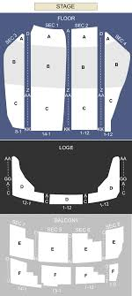 State Theater Minneapolis Mn Seating Chart Stage