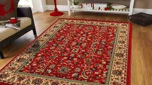 8x10 area rugs under 100 new rug idea 9x12 oriental weavers within throughout 34