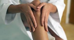 Itching during pregnancy | BabyCenter