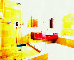 indian bathroom designs without tub lovable modern kitchen for