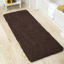 brown bathroom rugs sets best bathroom items images on bath mat bath mat sets dark brown brown bathroom rugs