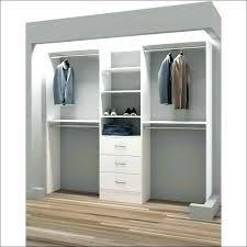 hanging closet shoe organizer wardrobes wardrobe organiser closet organizer shelves clothes cabinet organisers shoe rack closet